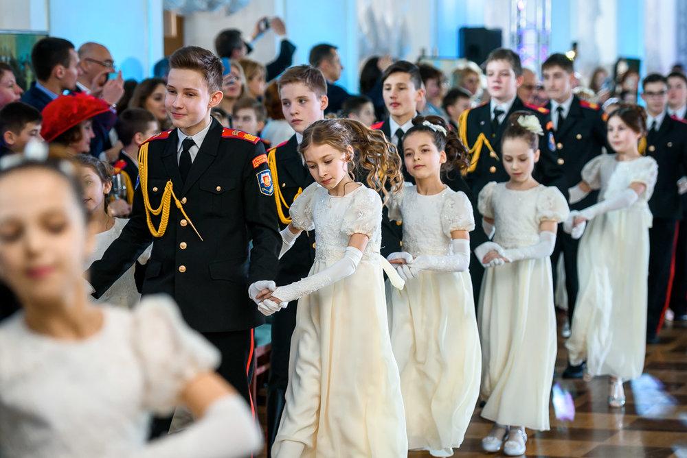 2balkadetov_081.jpg