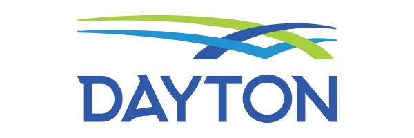 CityOfDayton_logo.png