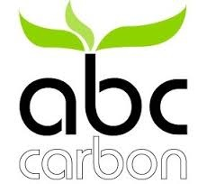 abc carbon logo 1.jpg