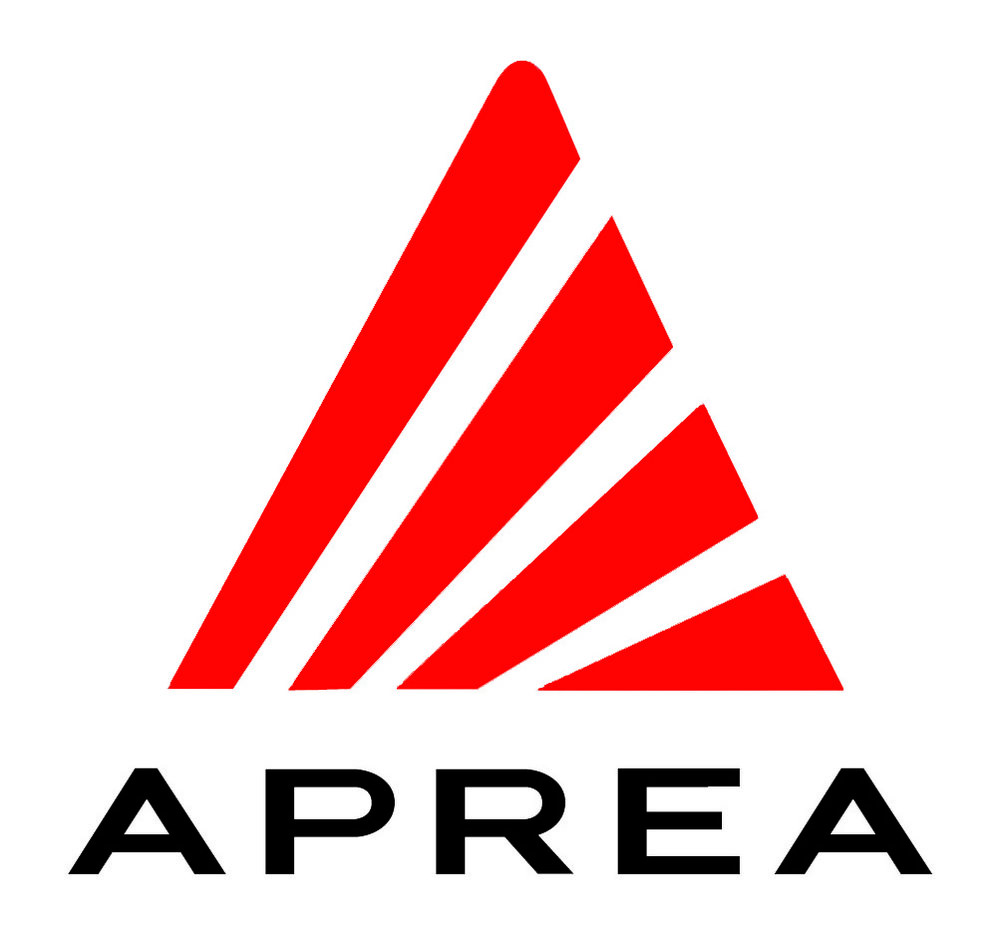 Aprea Logo New (Red) 2017.jpg