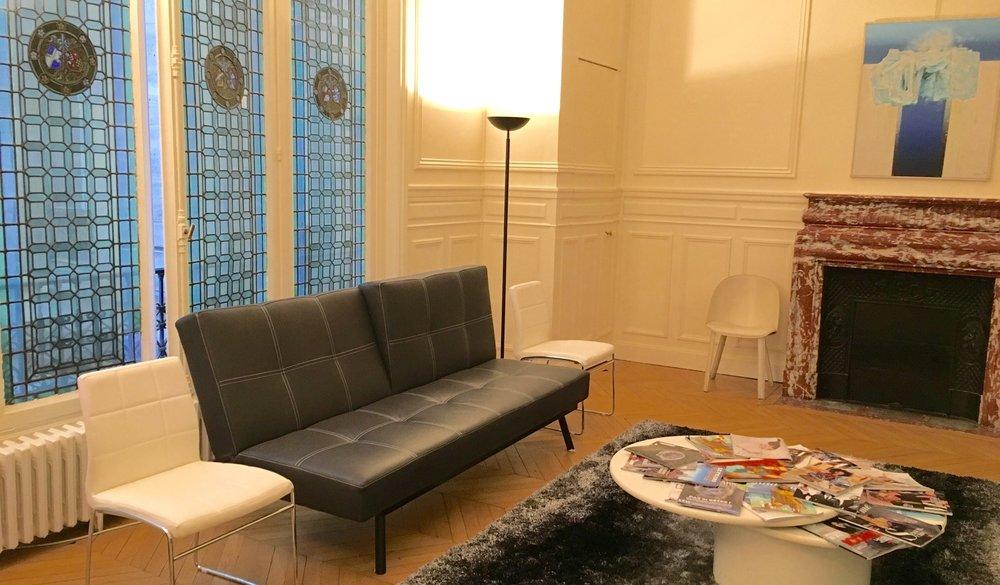 cabinet-formaligne-paris-8