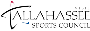 Tallahassee Sports Council