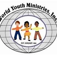 World Youth Ministries.jpg