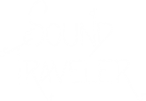 Sound Traveler Band