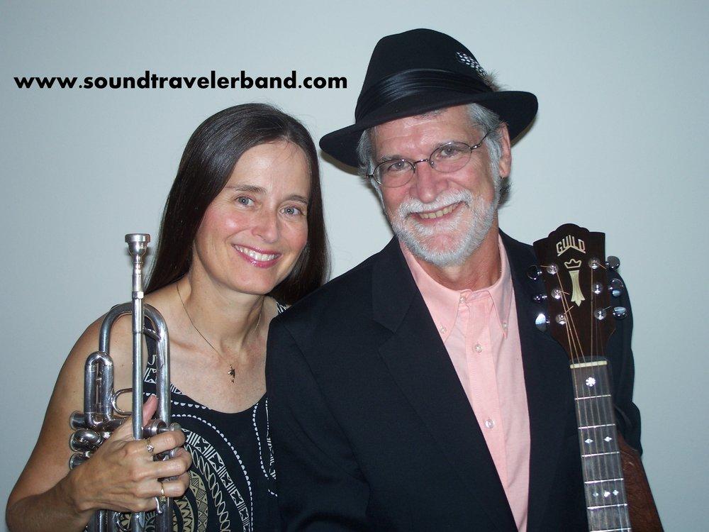 Sound Traveler, www.soundtravelerband.com.JPG