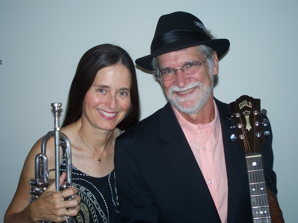 Sound Traveler, www.soundtravelerband.com, Bob & Patty Tatum.JPG