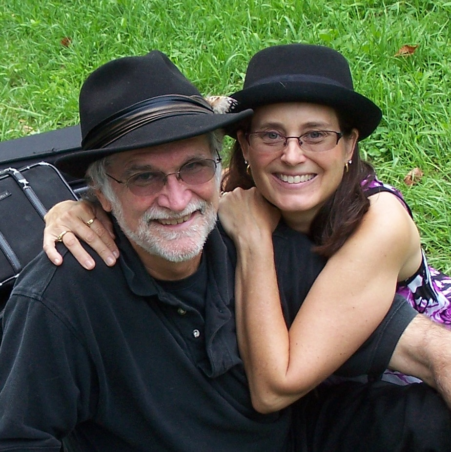 Sound Traveler, Bob & Patty Tatum, www.soundtravelerband.com.JPG