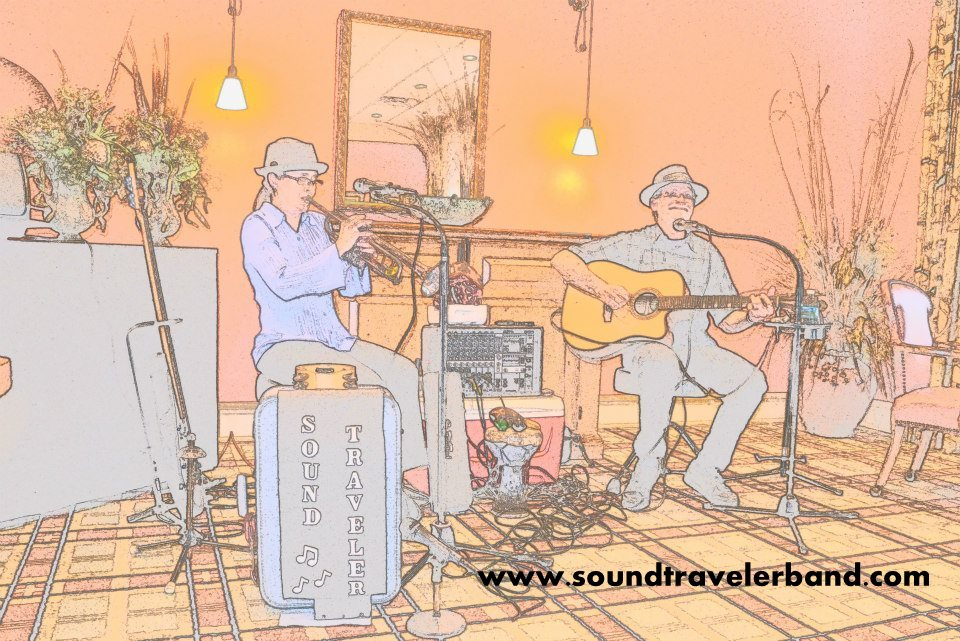 Sound Traveler in concert in Savannah.jpg