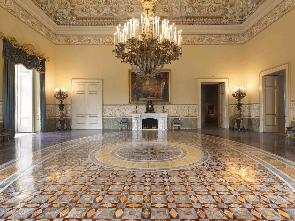 Interior View, Salone della Culla compressed.jpg