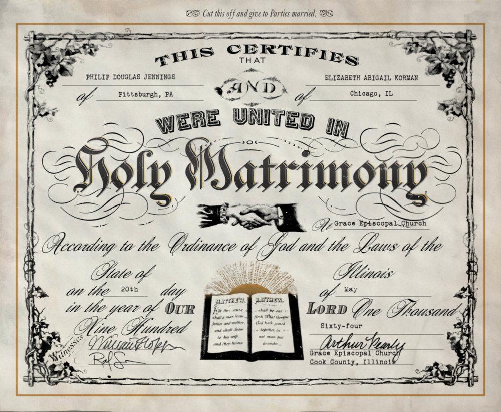 JENNINGS_MARRIAGE_LICENSE copy2.jpg