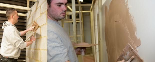 3_plasteringtrainingcourses3-3.jpg
