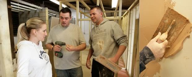 2_plasteringtrainingcourses2-2.jpg