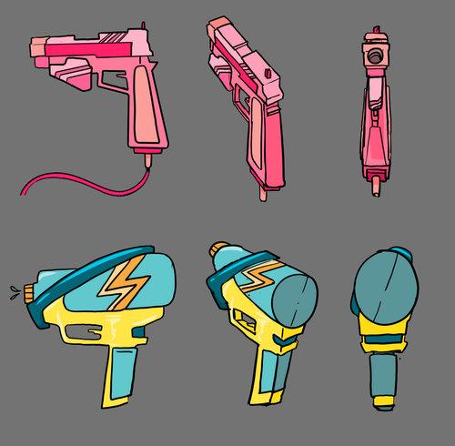 guns3.jpg