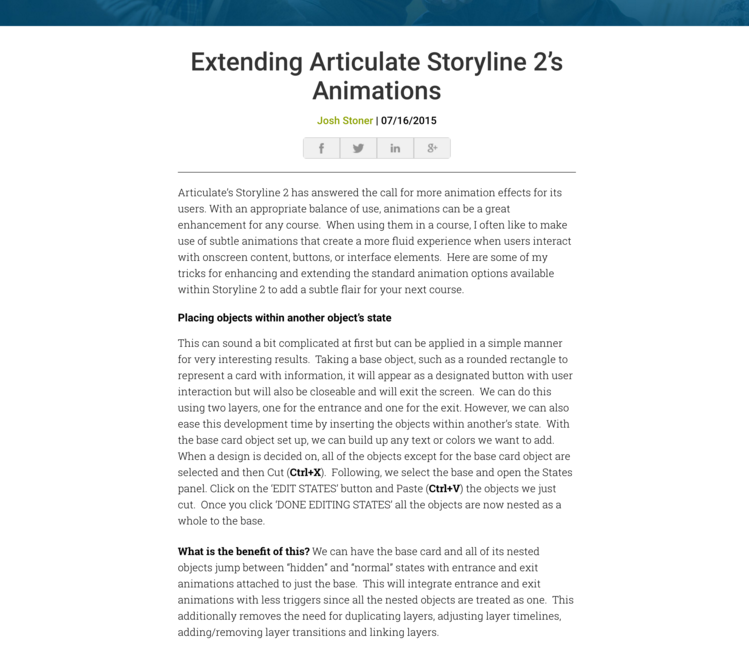 Extending_Storyline_Animations.png