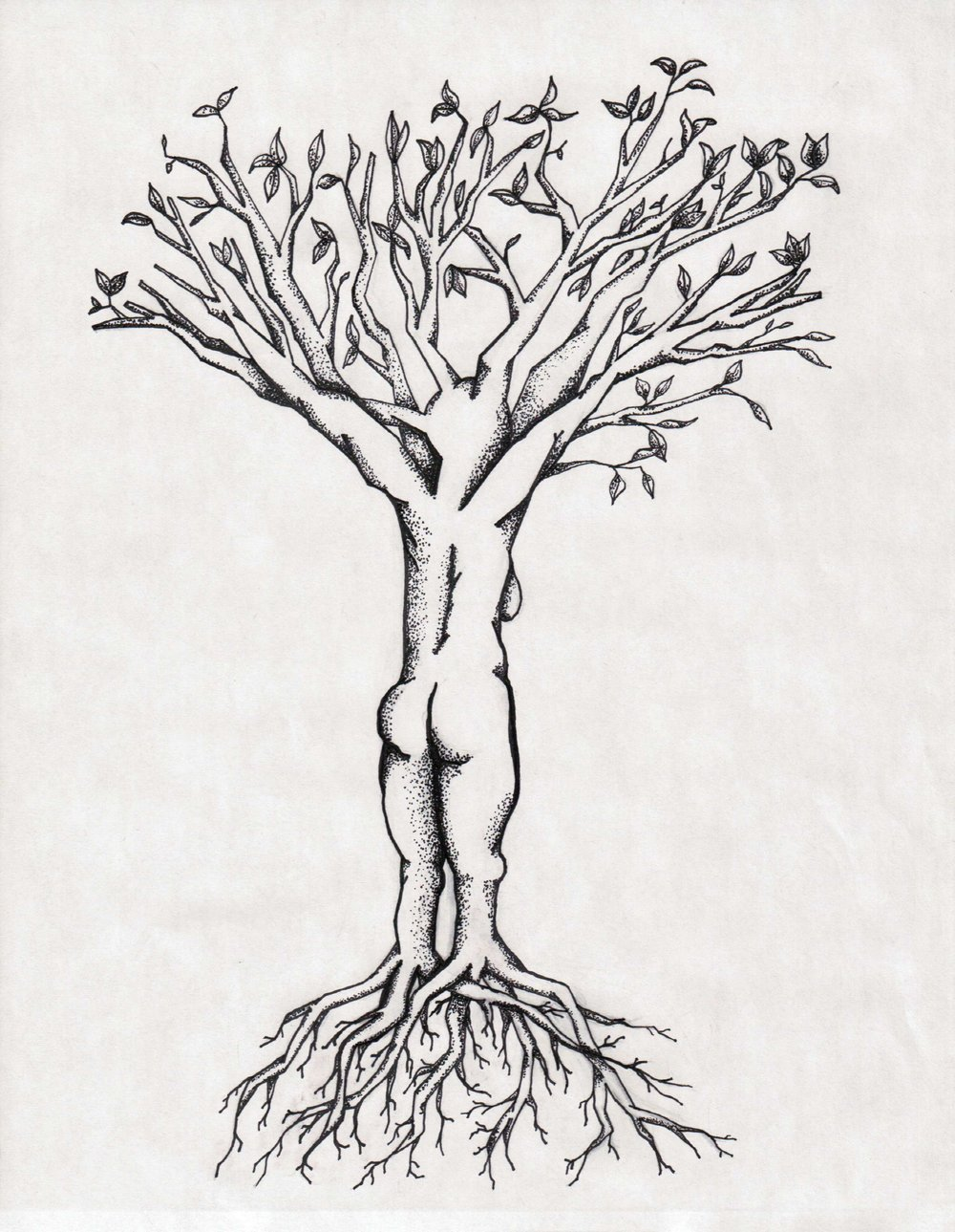 Tree_Woman_Ink_Drawing.JPG