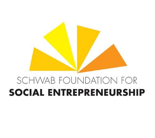 SF_Logo2.jpg