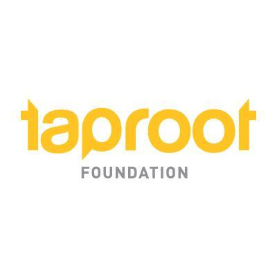 taproot logo.jpeg