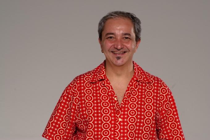 Wellington Nogueira, Doutores da Alegria