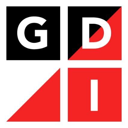 GDI-square-edge.jpg