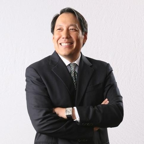 Jim Ayala, Hybrid Social Solutions