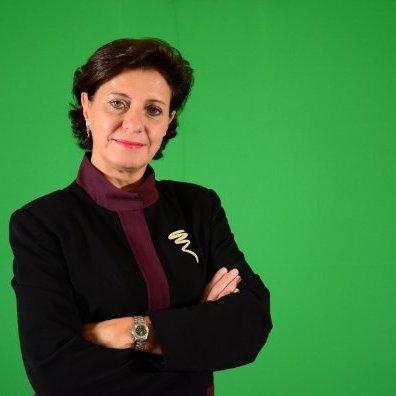 Carolina Nieto, Saber para la Vida