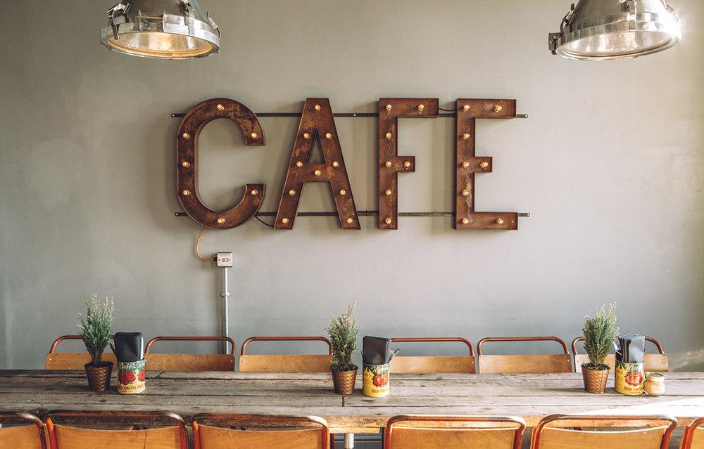 SET CAFE 3.jpg