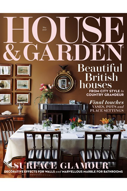 house_and_garden_may_2017