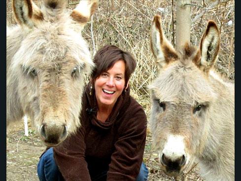 6_jane-donkeys.jpg