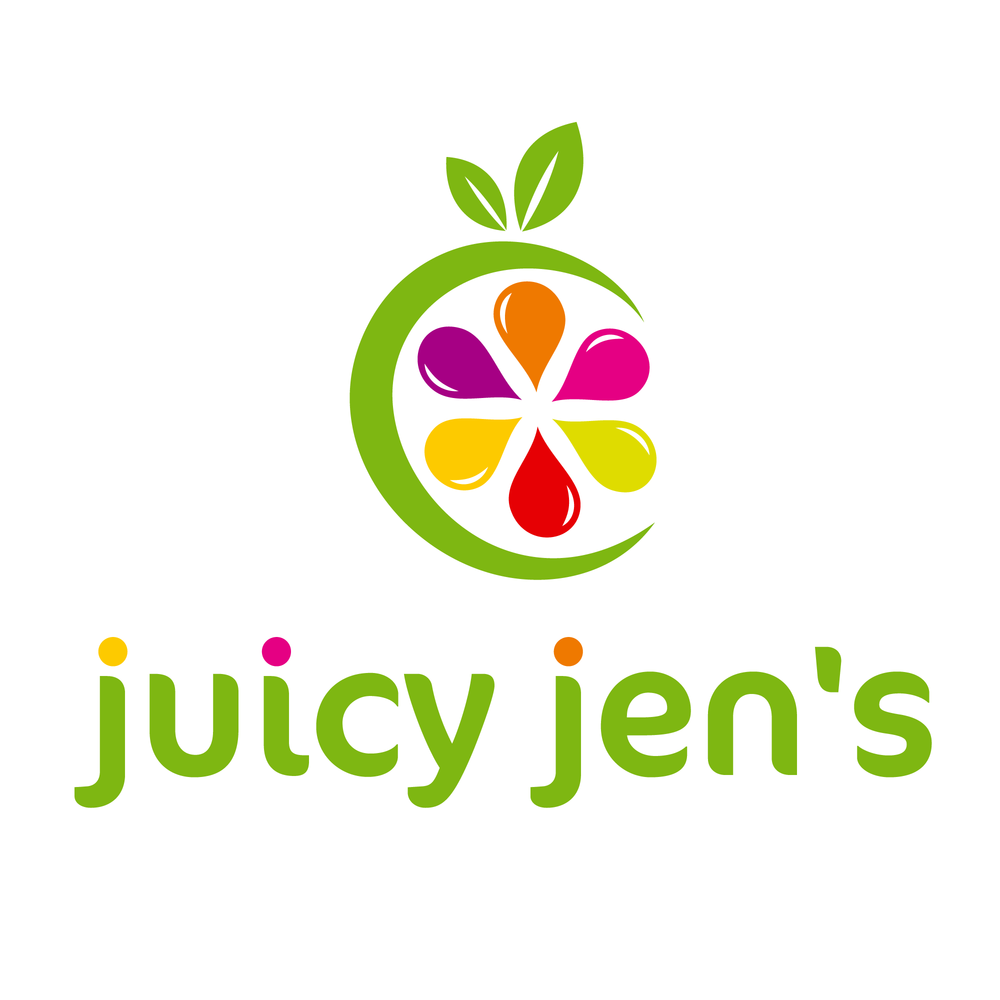 To learn more about Juicy Jen's click here.