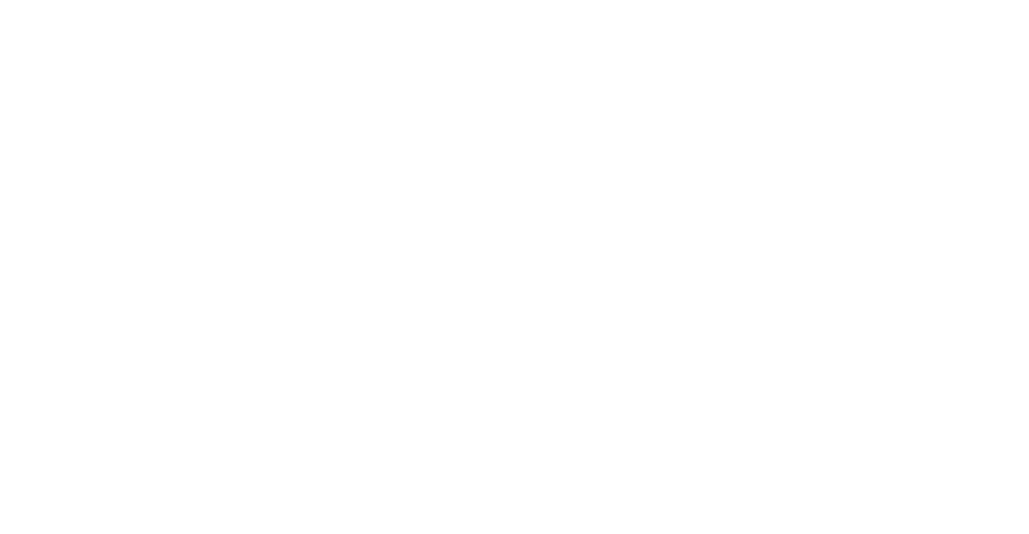 Gray Mountain Productions