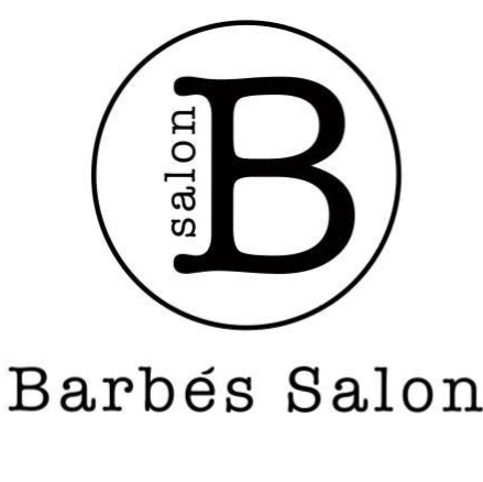 Barbés Salon