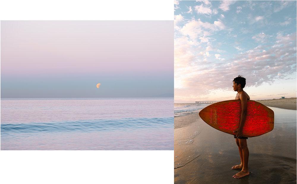 HA-Surf_05.jpg