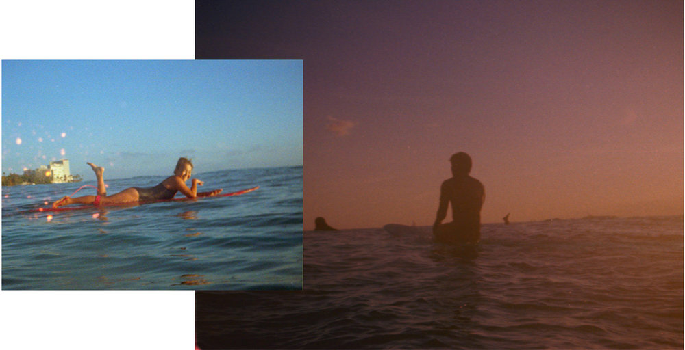 HA-Surf_35.jpg
