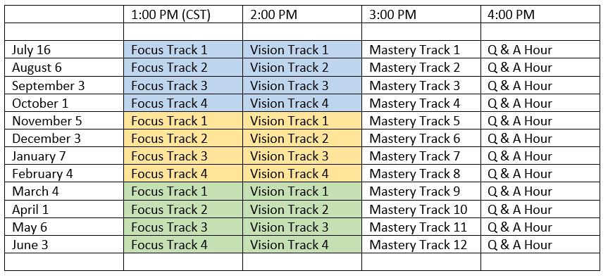 Webinar schedule.PNG