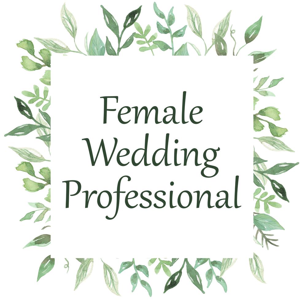 Wedding Professionals.png