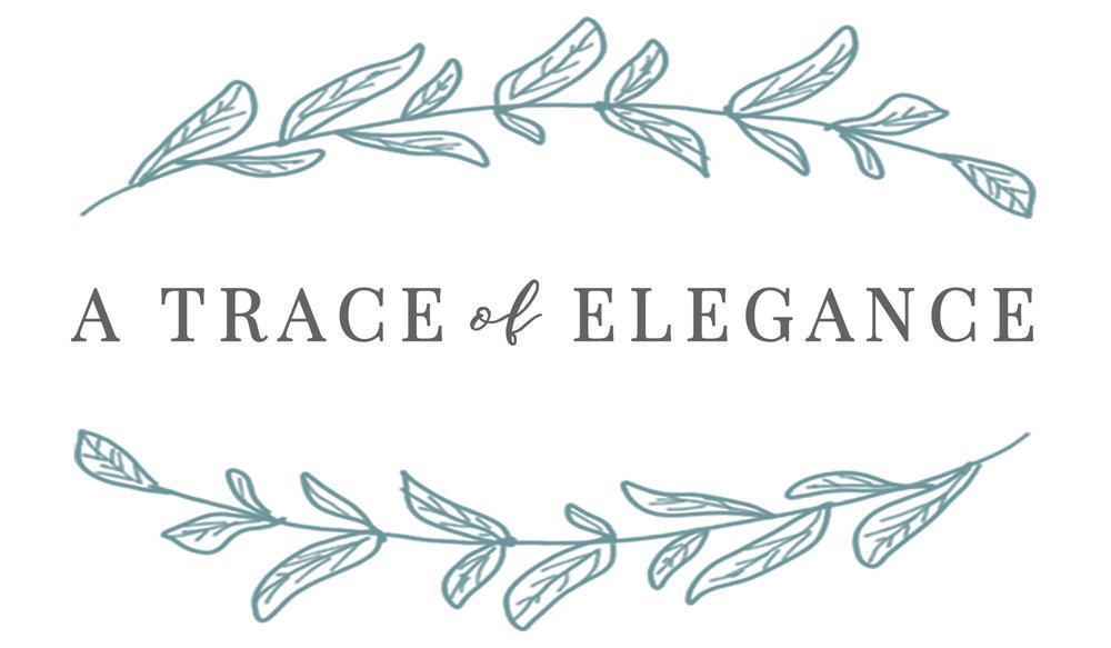 TraceOfElegance-Logo.jpg
