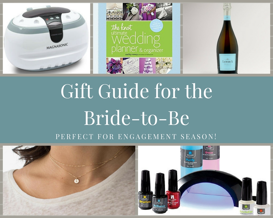 Gift-Guide for the Bride-to-Be (2).jpg