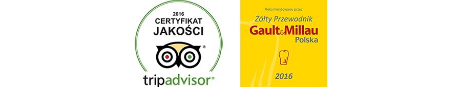tripadvisor_gaultemillau_czarcia_lapa.png
