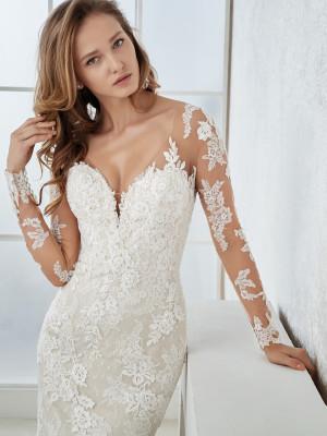 Wedding Gowns — Orlando Bridal Warehouse