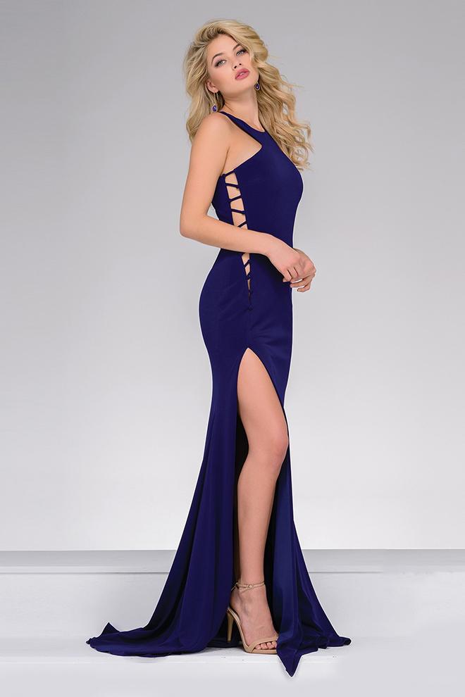 Prom Dress Orlando Bridal Warehouse
