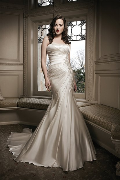 wedding-gown-orlando.jpg