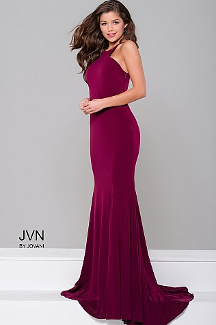 jvn42892-front-316x474.jpg