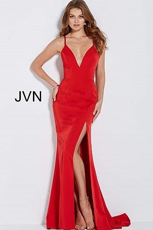 JVNX59092-RED-b-316x474.jpg