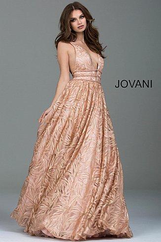 rose-gold-print-ballgown-51439-326x489.jpg