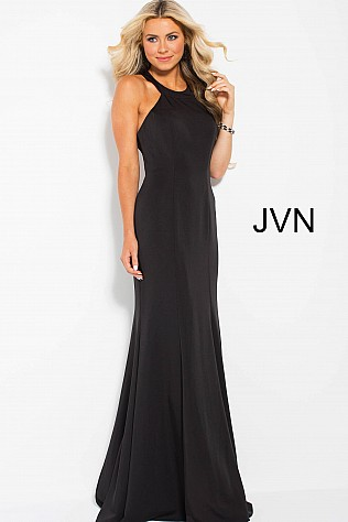 black-prom-dress-jvn55644-316x474.jpg