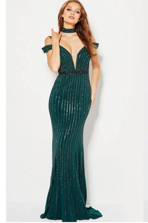 Fancy Prom Dresses Cannock Frieze - Dress Ideas For Prom ...
