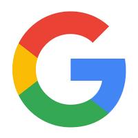 googleicon.jpg