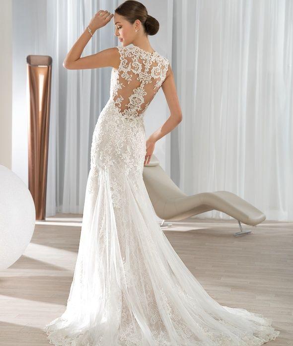 00f9e5fec58e749ea4bcb480738b59cc--wedding-dresses-with-lace-mermaid-wedding-dresses.jpg