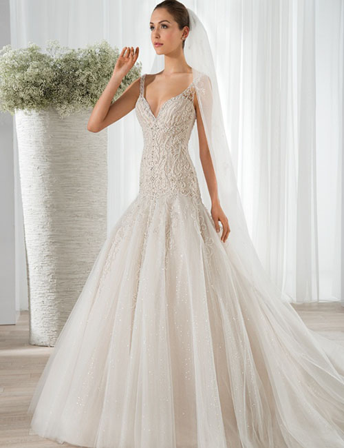 Demetrios-Wedding-Gowns-Style-606.jpg