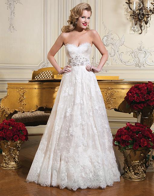 Justin-Alexander-Wedding-Dress-8766.jpg